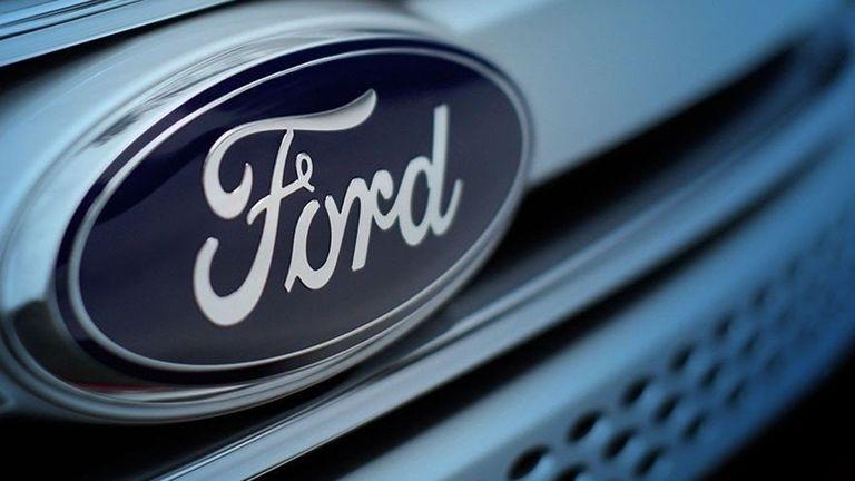 Ford_i.jpg