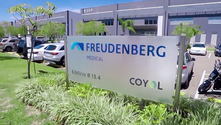 Freudenberg_Medical_Costa_Rica_i.png