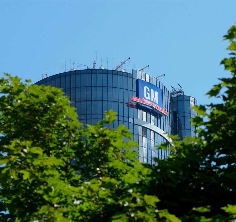 GM exits plastics association as environmental pressure campaign continues