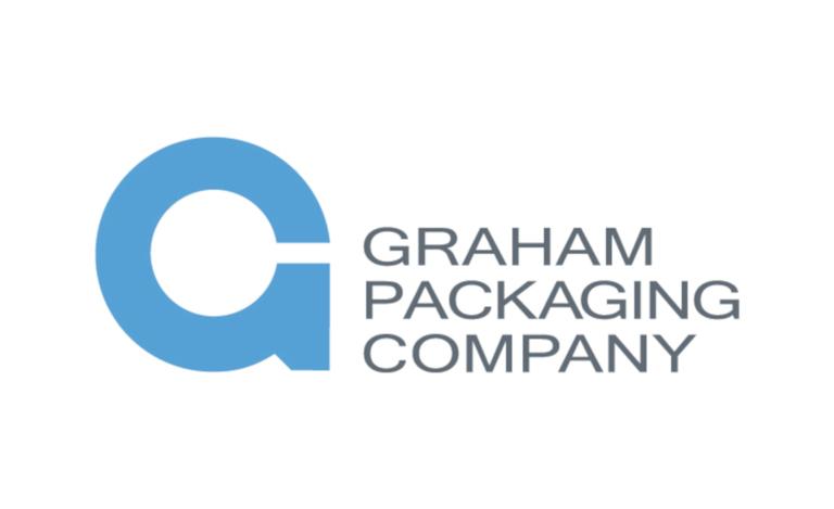 Graham closing Pennsylvania plant, cutting 84 jobs