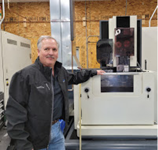 GaMra Composites grows 30% in its 20th year