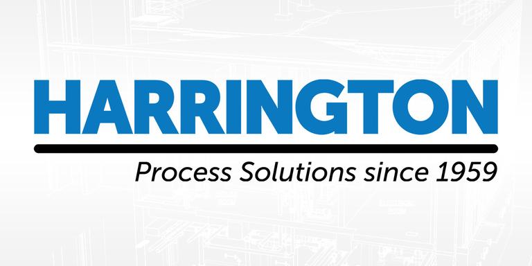 Nautic buys pipe distributor Harrington