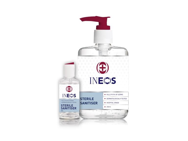 INEOS Hand gel white.jpg