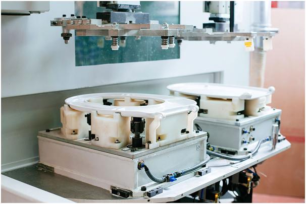 Bemis Manufacturing buys European toilet seat molder