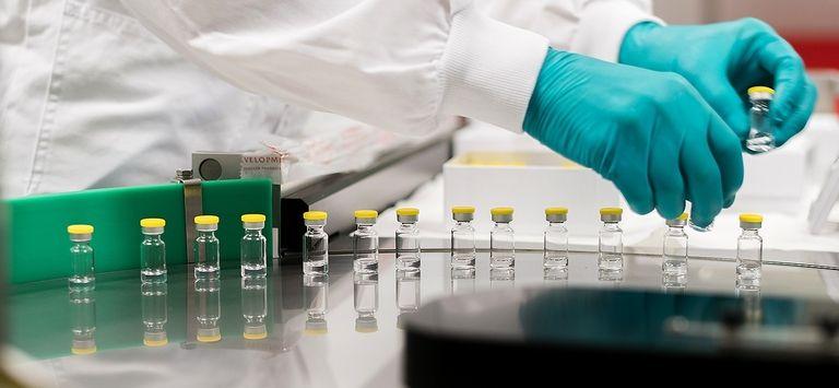 Kickstart: A vexing vaccination question