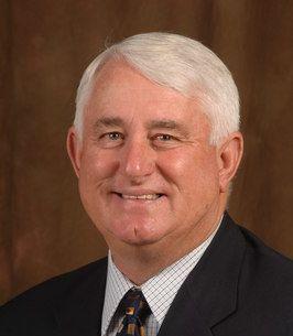 Obituary: Plastic pipe engineering leader Jim Craig