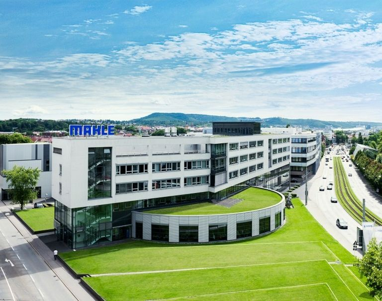 Mahle to expand Tenn. injection molding operations