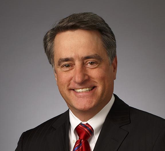 Obituary: Nova Chemicals executive Mark Kay