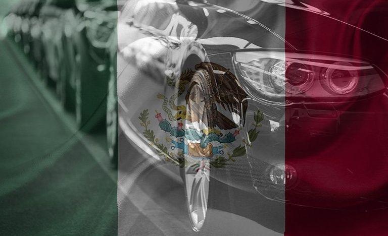 Mexico cars flag-main_i.jpg