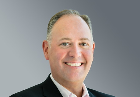 Former Owens Corning boss Thaman to lead recycling firm UBQ