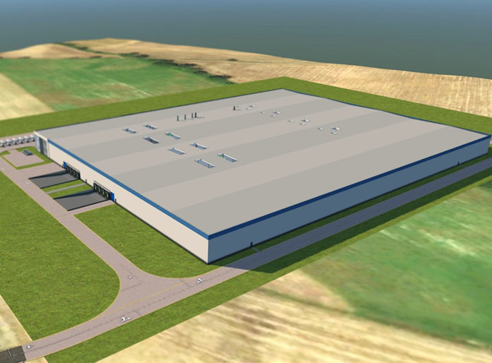New MonoSol production facility planned in Poland