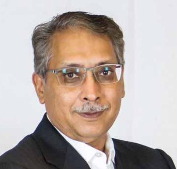Indorama Ventures Public Co  Ltd  | Plastics News