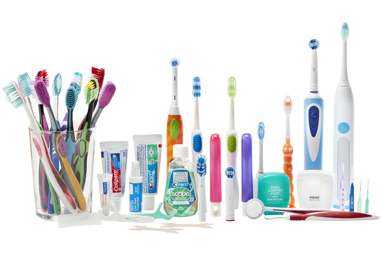 Perrigo buys toothbrush, oral care molder Ranir