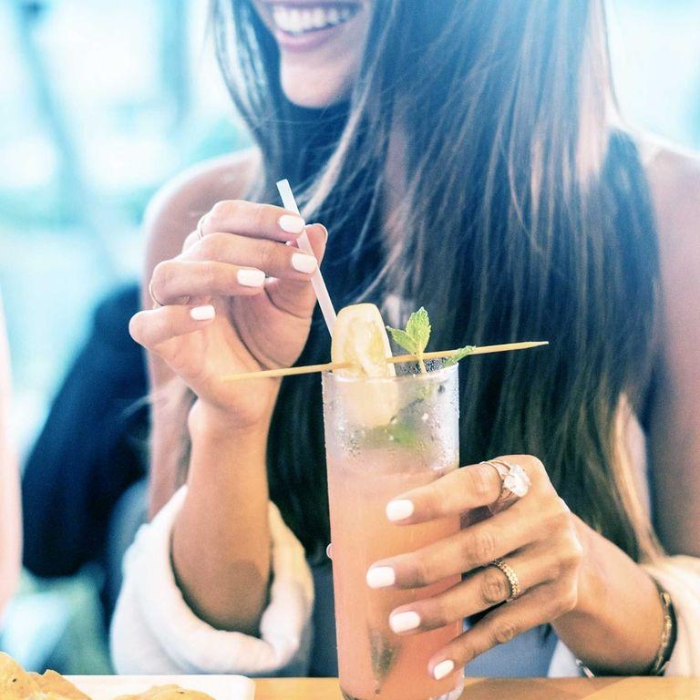 Newlight straw.jpg