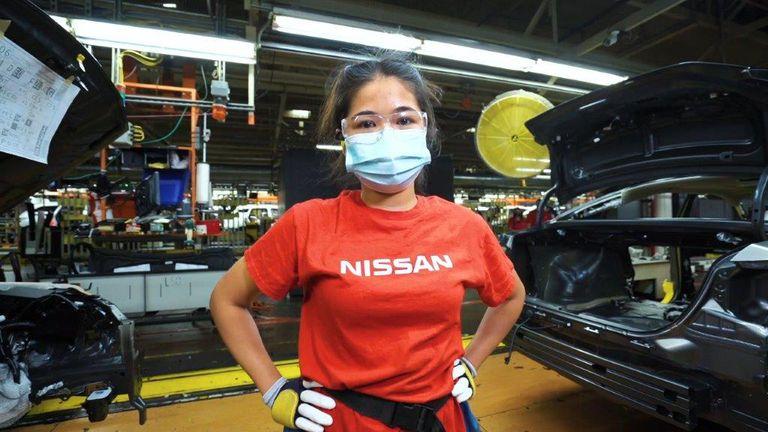 Nissan employee option-main_i.jpg