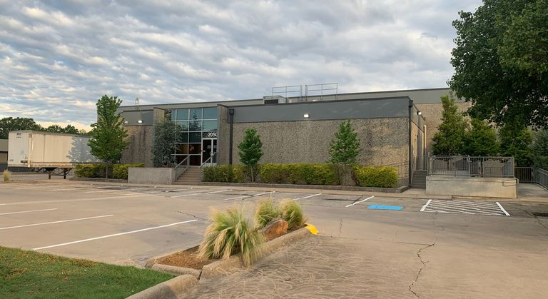 Petoskey Plastics expands to Texas with $30M plant
