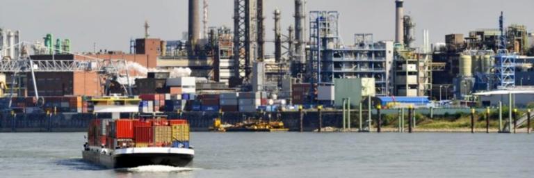 European consortium targets 'cracker of future'