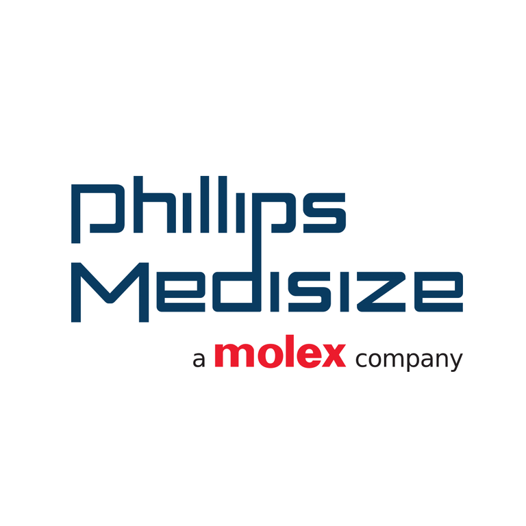 Phillips-Medisize to close Wisconsin plant, affecting 98 employees