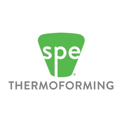 SPE Thermoforming Conference going to every other year