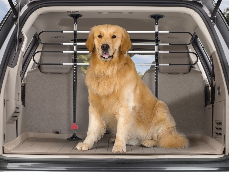 WeatherTech puts its Super Bowl focus on pets, rather than products