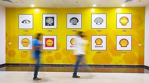 PE resin trends highlighted in Shell report