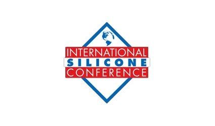 Silicone Conference logo_i.jpg