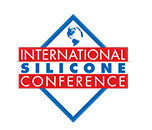 Silicone conference logo promo.png