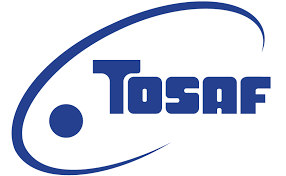 Tosaf buys Vision Color, adding to its North American assets