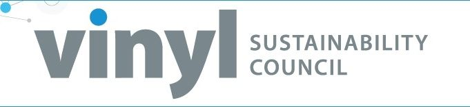 Vinyl Sustainability Council puts a spotlight on recycling