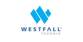 Westfall Technik closing Amaray plant in Massachusetts