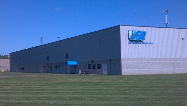 Auto parts molder US Farathane moves forward with $20M expansion