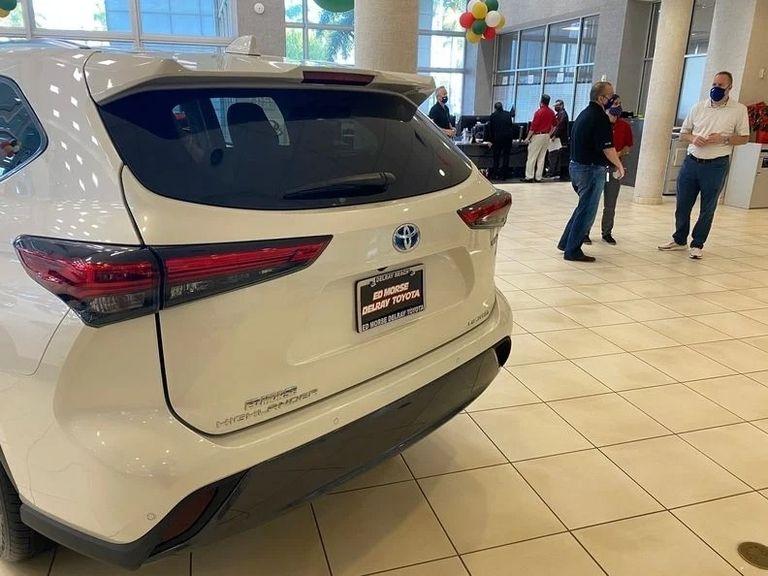 Kickstart: Auto sales revving up
