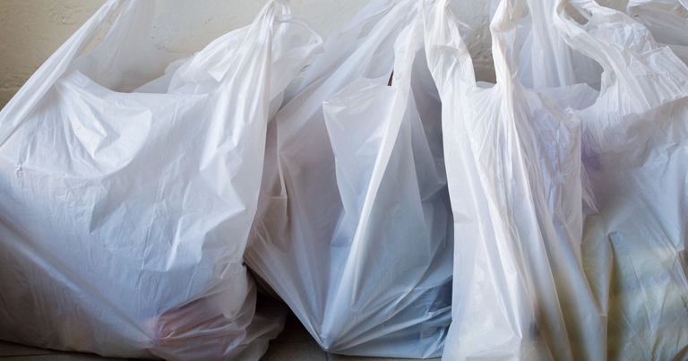 Kickstart: Bag bans take a virus sabbatical