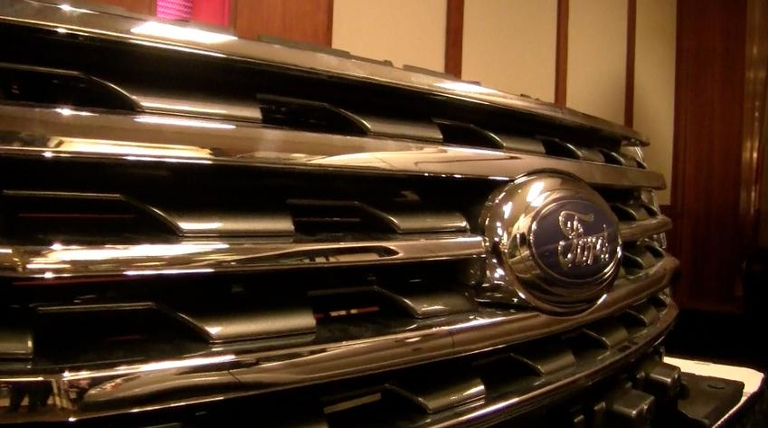 Bumper to Bumper: SPE honors most innovative parts
