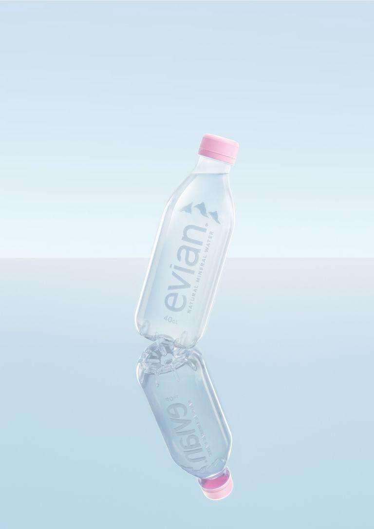 evian label free bottle - portrait.jpg