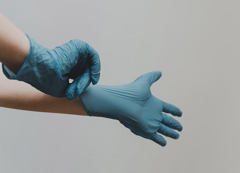 gloves Clay Banks_i.jpg
