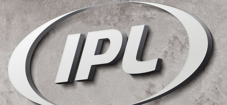 Private equity firm buying rigid packaging molder IPL Plastics