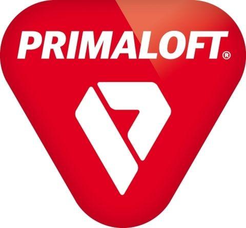 logo+primaloft_ps_webready.jpg