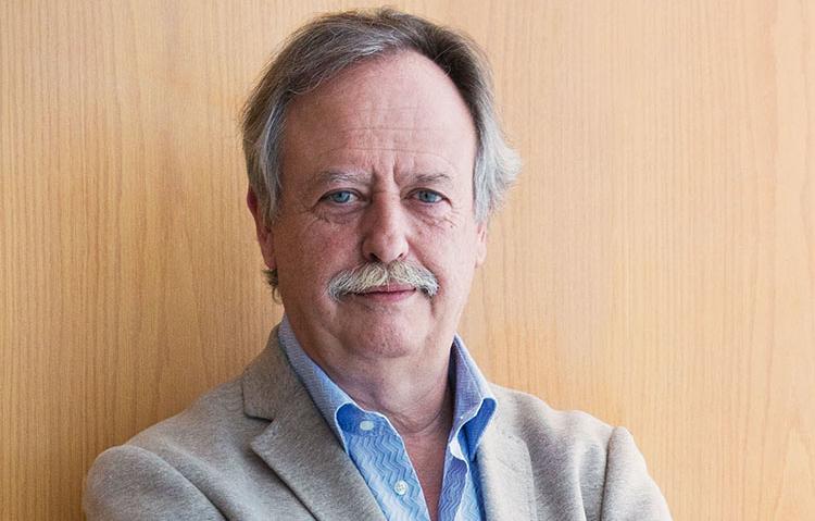 Obituary: Songwon CEO Maurizio Butti
