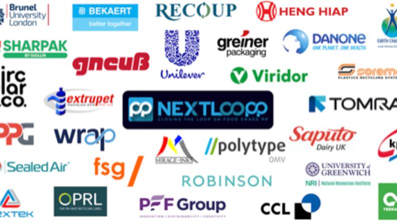 Members Collage June 2021.png