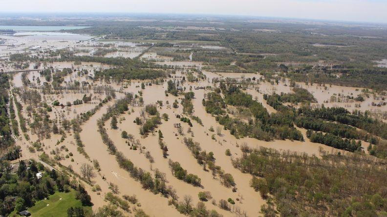 Midland flooding-main_i.jpg