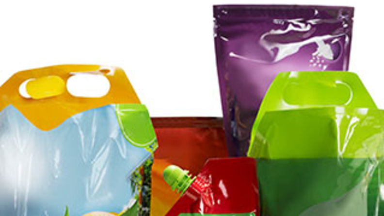 packaging-LLDPE-exxon.jpg