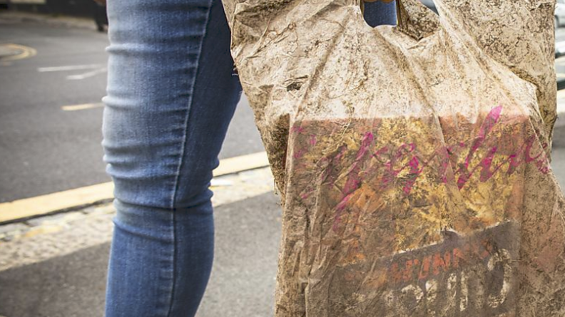 plastic-bag-university of plymouth_1.png