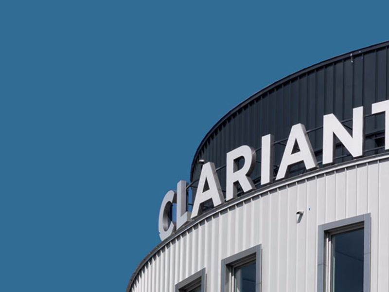 Market watchers speculate on failed talks between Clariant