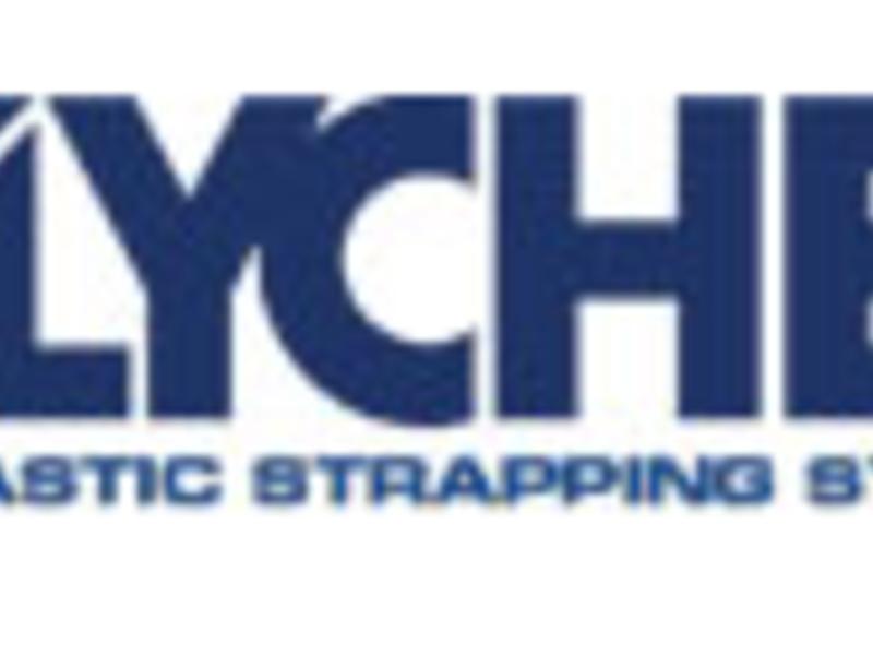 Polychem-to-close-Michigan-site