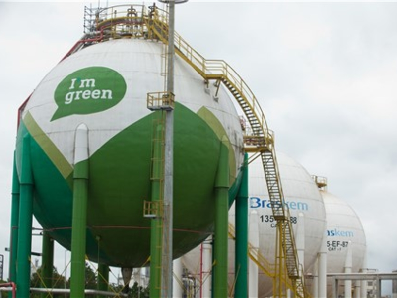LyondellBasell-Odebrecht-confirm-talks-for-Braskem-deal