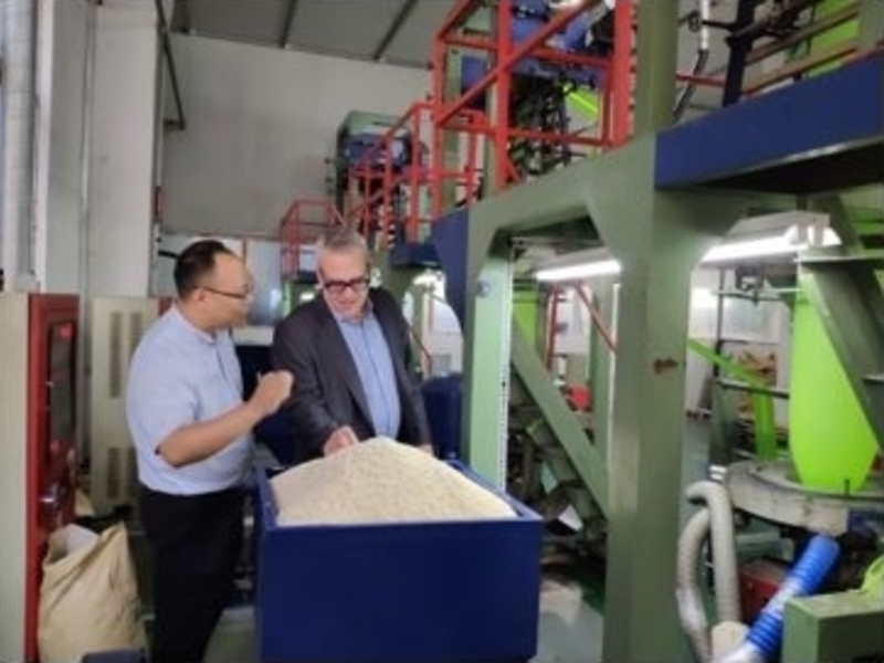 Secos-shifting-film-manufacturing-to-Malaysia