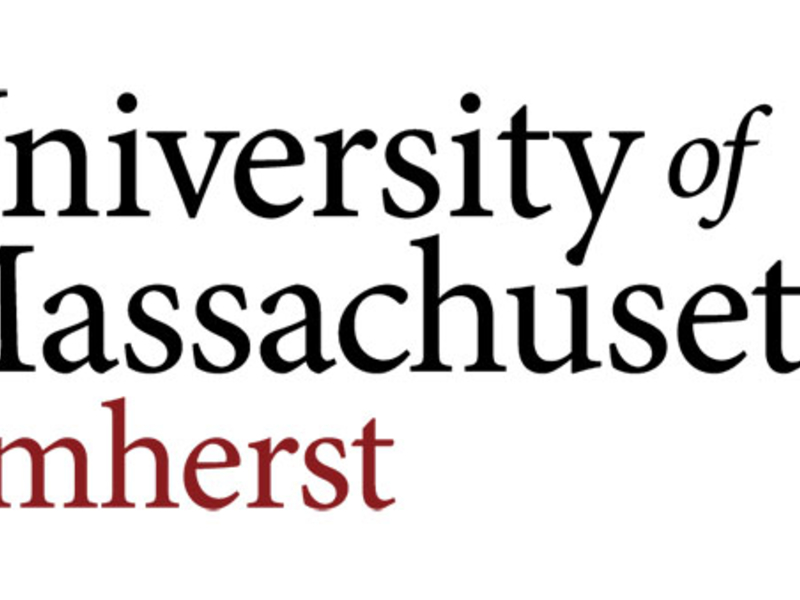 University of Massachusetts (UMass) researchers receive