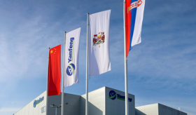 20191128_new-yfai-plant-with-flags_serbia.png