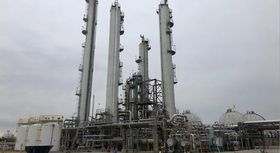 ARLANXEO-Sarnia-Olefins-large-preview_i.jpg